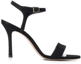 Marc Ellis high-heel sandals