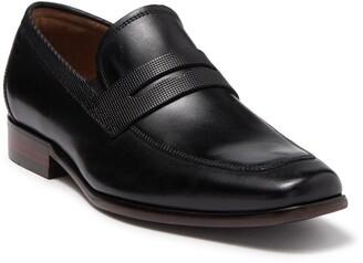 Florsheim Scottsdale Leather Penny Loafer
