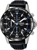 Lorus SPORT MAN Men's watches RM305DX9