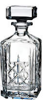 Waterford Marquis Brady Decanter