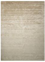 Nourison Silk Shadows Hand-Woven Rug