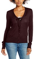 Mexx Women's MX3025176 Cardigan