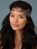 Applique Stretch Headband