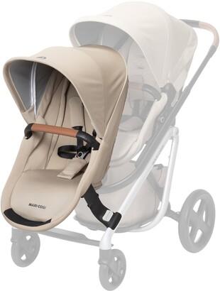Maxi-Cosi Lila Duo Sibling Seat Kit