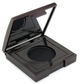 Laura Mercier Tightline Cake Eye Liner - # Black Ebony 1.4g/0.05oz