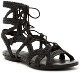 Joie Fynn Lace-Up Sandal