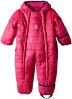 Kamik Topaz Snowsuit (Infant/Toddler)
