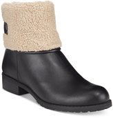 Style&Co. Style & Co. Beana Cold-Weather Boots, Only at Macy's