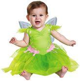 Disney Disney's Tinker Bell Costume - Baby