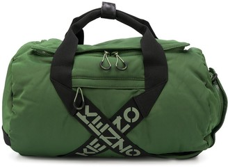 Kenzo Sport Big 'X' backpack