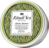 Origins RitualiTea Matcha powder face mask