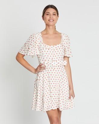 Steele Daydream Dress