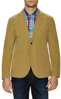 Gant O.C.S. Casual Friday Blazer