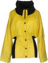 Dolce & Gabbana Jackets - Item 41749157