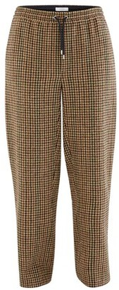 Roseanna Curtis Ray trousers