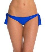 Body Glove Swimwear Smoothies Tie Side Tropix Bikini Bottom 8123942