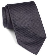 BOSS Men's Woven Silk Tie