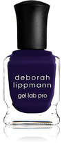 Deborah Lippmann Women's After Midnight Nail Polish