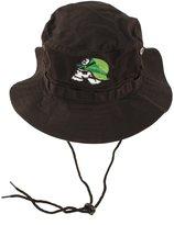 Metal Mulisha Undercover Bucket Hat