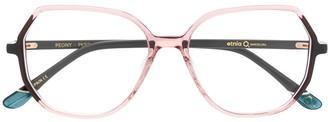 Etnia Barcelona Peony optical glasses