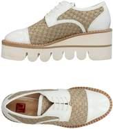 Ballin Lace-up shoes