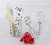 Pottery Barn Kids Kitchen Tools Set