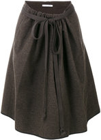 Humanoid Felcot skirt