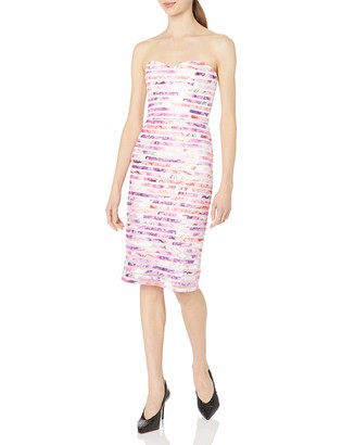 Parker Women's Jamie Dress