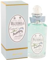 Penhaligon's Bluebell by Eau De Toilette Spray for Women (3.4 oz)