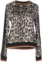 Roberto Cavalli Sweatshirts - Item 12038902