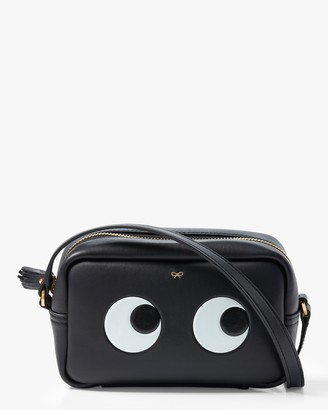 Anya Hindmarch Mini Eyes Crossbody