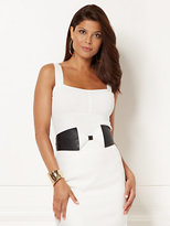 New York & Co. Eva Mendes Collection - Tara Knit Tank Top