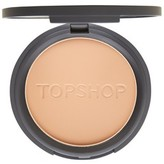 Topshop Contour Powder in Symmetry