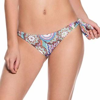 OndadeMar Junior's Bikini Bottom 7226/EBO