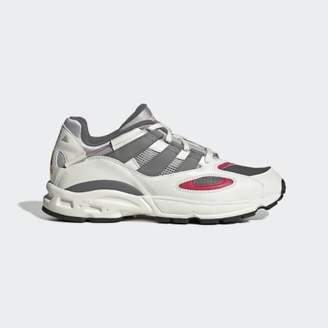 adidas LXCON 94 Shoes