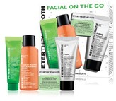 Peter Thomas Roth Facial On The Go Set