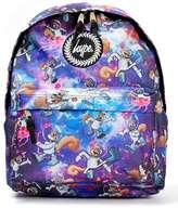 Hype X Sandyspace Backpack*