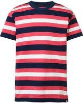 Visvim striped T-shirt