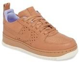 Nike Women's Force 1 Cmft Tc Sneaker