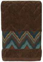 Bacova Guild Bacova Sierra Fingertip Towel