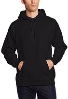 Hanes Men's Pullover Ultimate Heavyweight Fleece Hoodie Sweatshirt