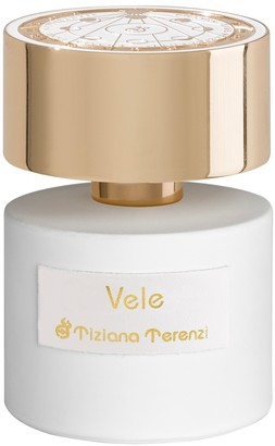 Tiziana Terenzi Vele Extrait De Parfum 100ml