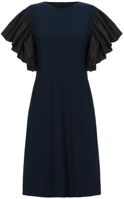 STEPHAN JANSON Short dresses
