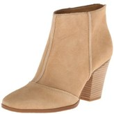 Enzo Angiolini Women's Gimm Suede Boot.