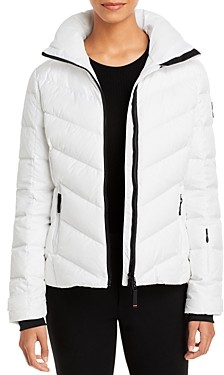 Bogner Fire & Ice Bogner Sassy 2 Down Coat