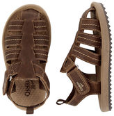 Osh Kosh OshKosh Gladiator Sandals