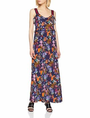 Libertine-Libertine Women's Humble Dress