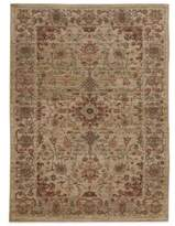 Tommy Bahama Vintage 2-Foot 7-Inch x 9-Foot 4-Inch Rug in Ivory