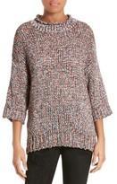 Joseph Women's Knit Pullover