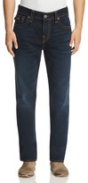 True Religion Ricky Relaxed Fit Jeans